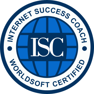 https://worldsoft-competence-center.info/images/2414/isc-logo-300px.png